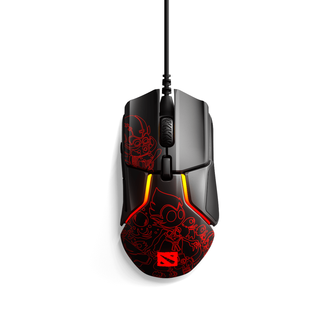 Rival 600鼠标.png